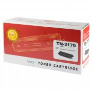 CARTUS TONER COMPATIBIL NEW TN3170GN 7K BROTHER HL-5240