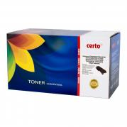 CARTUS TONER COMPATIBIL CERTO NEW TN3280 8K BROTHER HL-5340DL