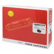 CARTUS TONER COMPATIBIL NEW 106R01374GN 5K XEROX PHASER 3250