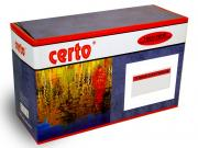 CARTUS TONER COMPATIBIL CERTO NEW TN7600 7K BROTHER HL 1650
