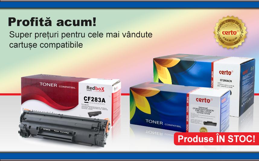 www.certo.ro