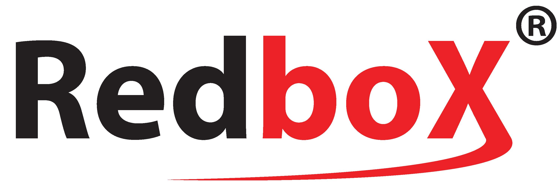 Logo servel